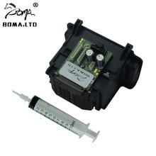 купить 2 Pieces/Lot 100% New Original Printhead/Nozzle/Print Head For HP CN688A по цене 870.51 рублей