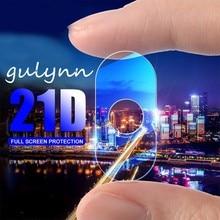 hot deal buy camera lens tempered glass on for xiaomi mi mix 3 2s  mi 8 lite pocophone f1 redmi note 7 note 6 5 pro 21d camera glass cover