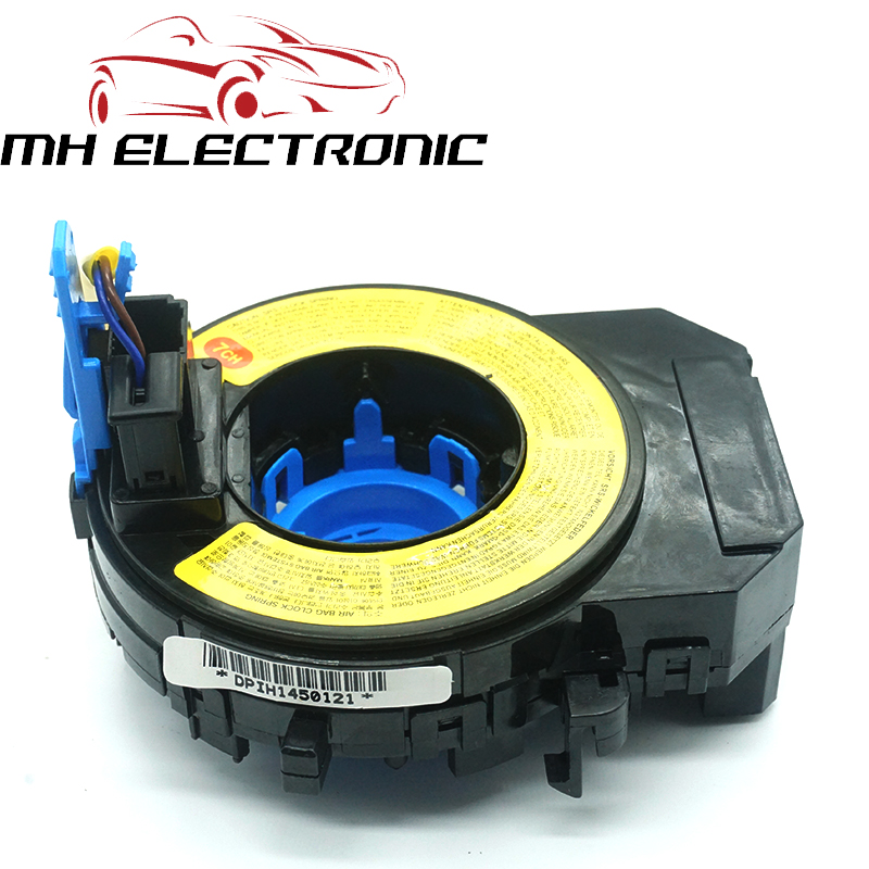 MH ELECTRONIC 93490-1J100 93490 1J100 934901J100 For Hyundai I20 2011 2012 2013