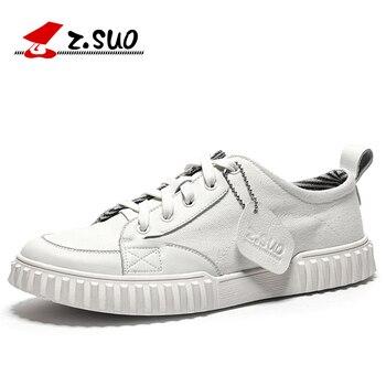 92b38cba Product Offer. ZSUO/брендовая модная парусиновая обувь для мужчин, высокое  качество, дышащая мужская ...