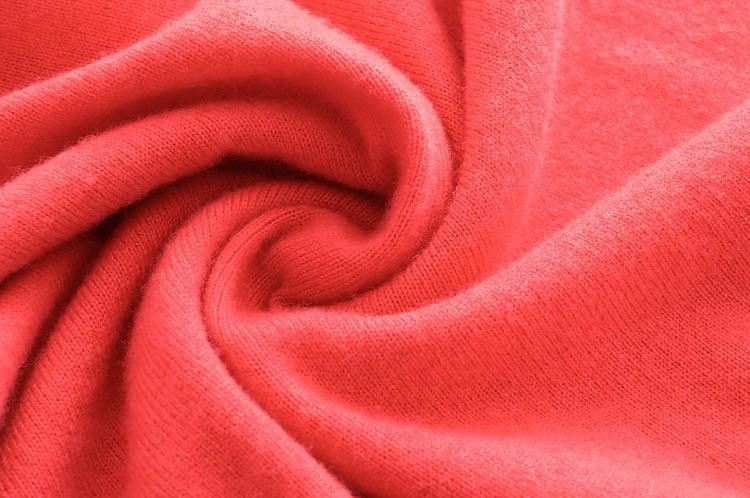 2015 новых осень и зима женщины джемпер свитер 2015 женщин мода 100% кашемировый свитер вязаный теплый кардиган