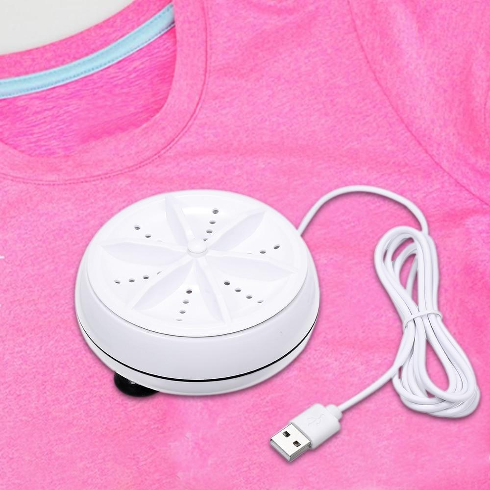 Aliexpress Com Buy 2in1 Mini Washing Machine Portable