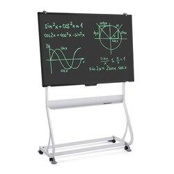 Howeasy Board 58 Zoll große elektronische E-Ink-LCD-Tafel für Schulklassen- und Bürokonferenzräume