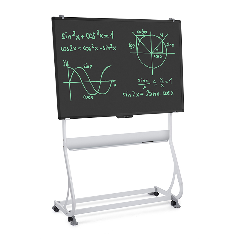 Howeasy Board 58 Inch Large E-ink Electronic LCD Blackboard For School Classroom And Office Meeting Room