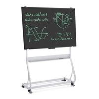 Howeasy Board Электронная доска e ink с диагональю 58 дюймов для школьного класса и конференц зала
