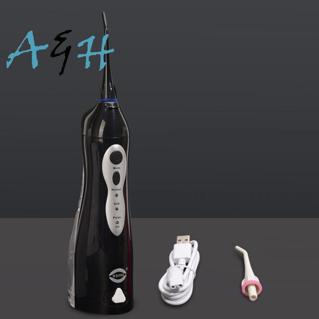 Portable électrique sonique dentaire détartreur dent Calculus dissolvant dents taches tartre outil dentiste blanchir dents santé hygiène blanc.