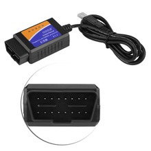 Buy abs honda diagnostic and get free shipping on AliExpress com