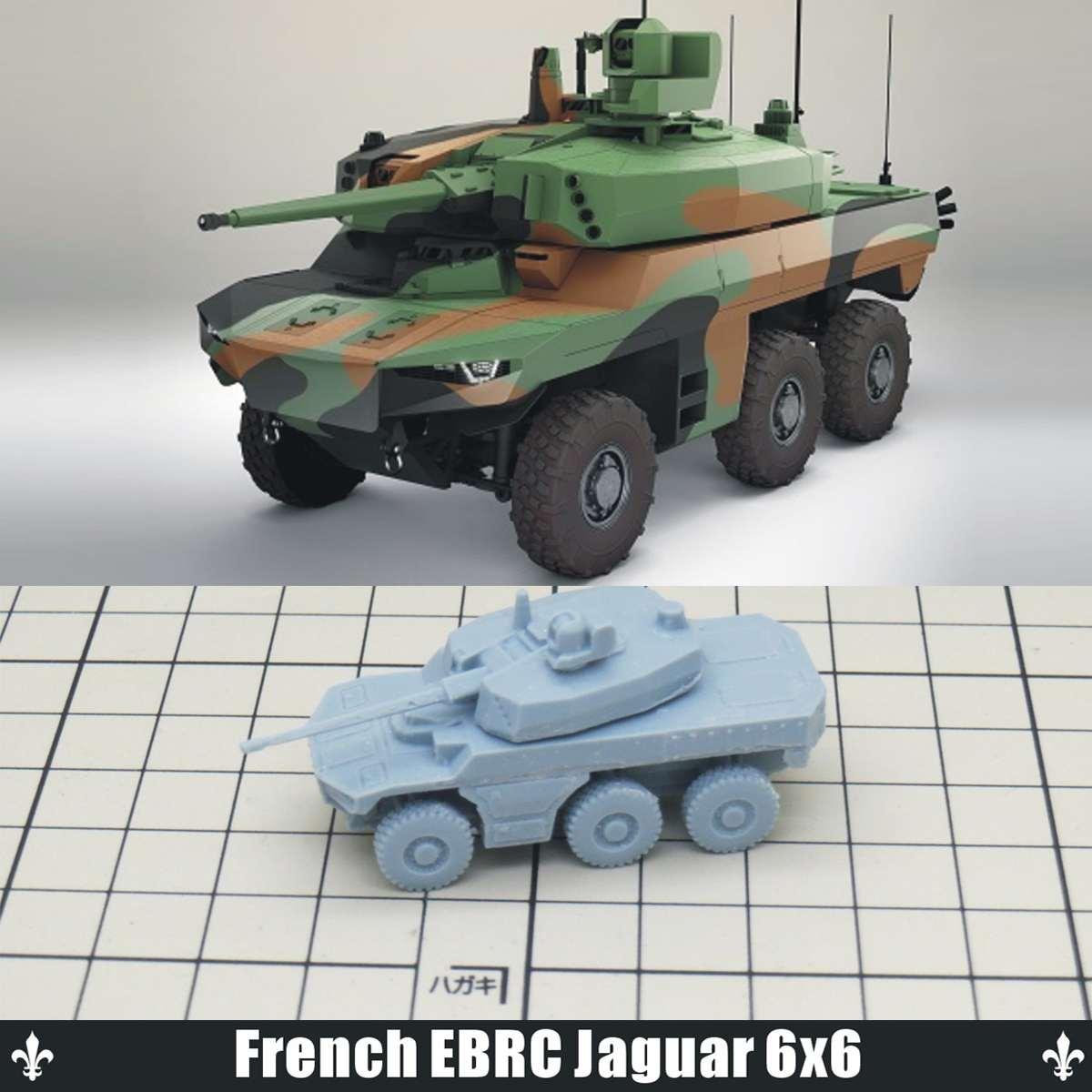 1/144 Diy Hars Beeldjes Wwii Ferman Voertuigen Auto Auto Tank Serie Diy Militaire Zand Tafel Model Ornamenten Kids Gift 3d Speelgoed