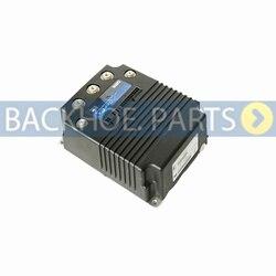 Sterownik 128337GT 128337 silnik Sepex Z45DC/BE dla Genie Z-45/25 DC Z-45/25J