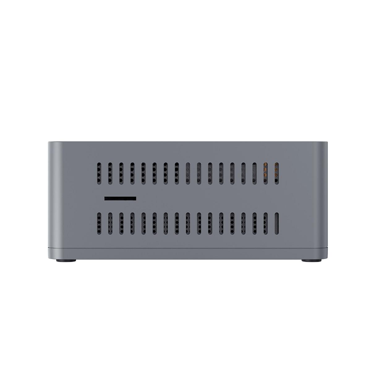 Image 5 - BT3 X Mini PC Windows 10 Computer 4GB RAM 64G SSD Intel Celeron J3355 CPU-in Mini PC from Computer & Office