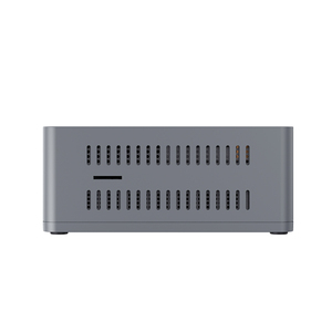Image 5 - BT3 X Mini PC Windows 10 Computer 4GB RAM 64G SSD Intel Celeron J3355 CPU