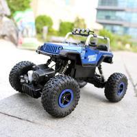 1:16 Scale 360 Degree Rotation WIFI Remote Control Car High Speed RC Truck 25m USB 10min 100 120min 15km h