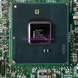 Image 5 - Oryginalne CN 052F31 052F31 52F31 48.4HH01.011 HM57 HD5650 1 GB Laptop płyta główna płyta główna dla Dell Insprion 15R N5010 Notebook PC