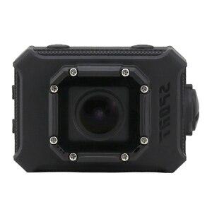 Image 3 - Ultra Hd Camera Camera 2.0 Inch Sports Dv Bare Metal Waterproof Dv Underwater Camera Sport Camera