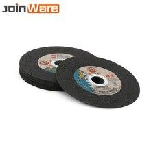 105 мм, отрезной диск для металла и железа, угловой шлифовальный станок из нержавеющей стали, шлифовальный круг, резак 5 50 шт.