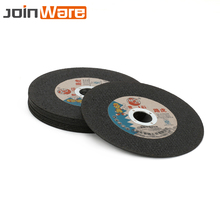 105mm Resin Cut Off Wheel Cutting Disc for Iron Metal Stainless Steel Angle Grinder Grinding Wheel Blade Cutter 5 50Pc