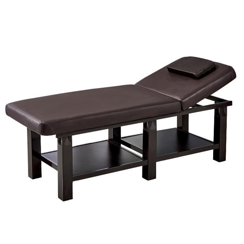 masaje Plegable esta De
