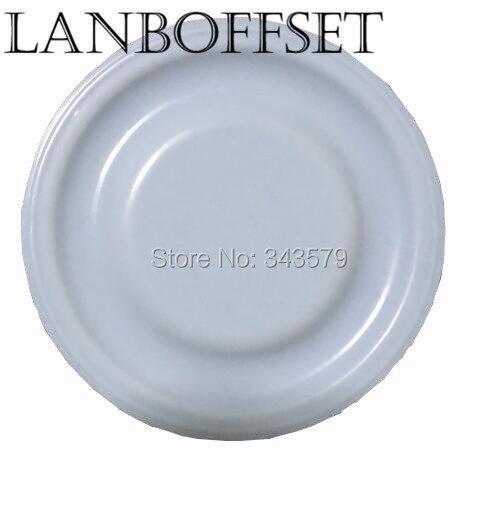LANBOFFSETPRESS diaphragm F2 148 1041 for CD102 Sm102 SM74