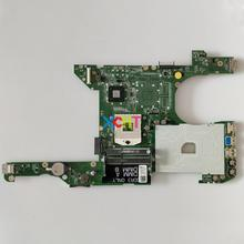 CN-0JK5GY 0JK5GY JK5GY DA0V08MB6D2 for Dell Vostro 3460 V3460 Laptop NoteBook PC Motherboard Mainboard Tested 48wh original new laptop battery for dell inspiron 15 8858x 7520 5520 5720 7720 451 11695 t54fj vostro 3460 3560 v3460 v3560