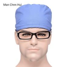 Buy hat surgery and get free shipping on AliExpress.com 21e7e07ce2e2
