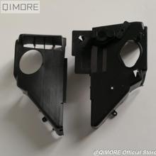 Кожухи двигателя/крышки цилиндра(старый тип) для скутера мопеда ATV QUAD Go Kart GY6 125 152QMI 1P52QMI/GY6 150 157QMJ 1P57QMJ