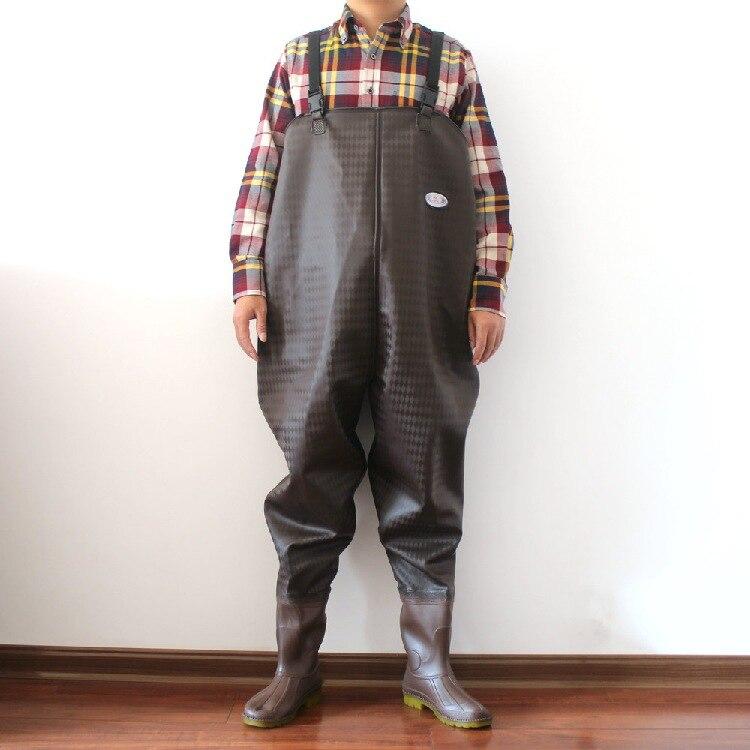terno de veludo d agua daiwa pesca soft 02