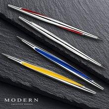 Stylo moderne pour l'éternité, style allemand pour croquis, sans encre, stylo éternel en métal, sans encre nécessaire à vie