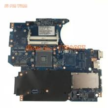 JU PIN юаней 646246-001 материнская плата для HP 4530 S 4730 S Материнская плата ноутбука HM65 все функции полностью протестированы