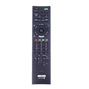 Image 1 - เปลี่ยนรีโมทคอนโทรลสำหรับSONY RM ED044 RMED044 TVรีโมทคอนโทรล