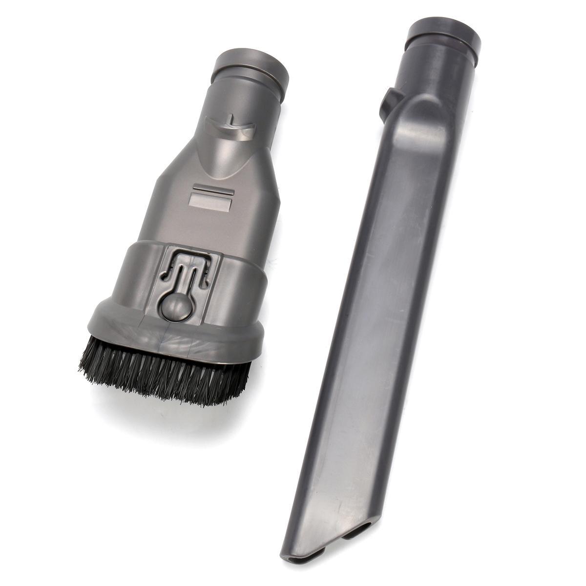 Насадка для пылесоса dyson v6 dyson canister vacuum