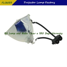 ET-LAE700 Projector Bare Lamp For Panasonic  PANASONIC PT-AE700 / PT-AE800 стоимость