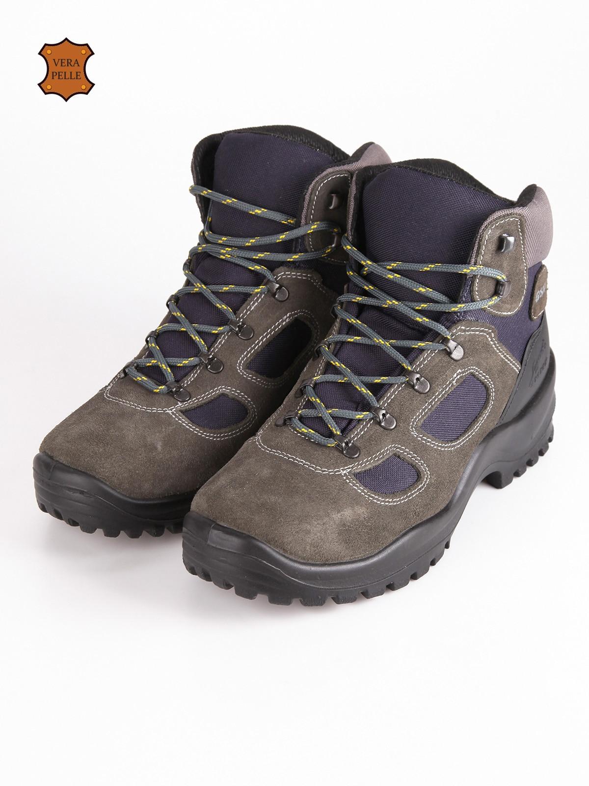 Deux couleur Randonnée De Chaussures CQrxBeWdEo