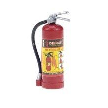 Fire Extinguisher For 1 10 font b RC b font Crawler Car Traxxas TRX4 Defender Bronco