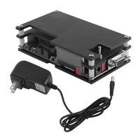 HDMI Converter Kit For Retro Game Consoles Sinclair Spectrum 2 Xbox One 360 Atari Serie Sega Dreamcast Serie Gamecube