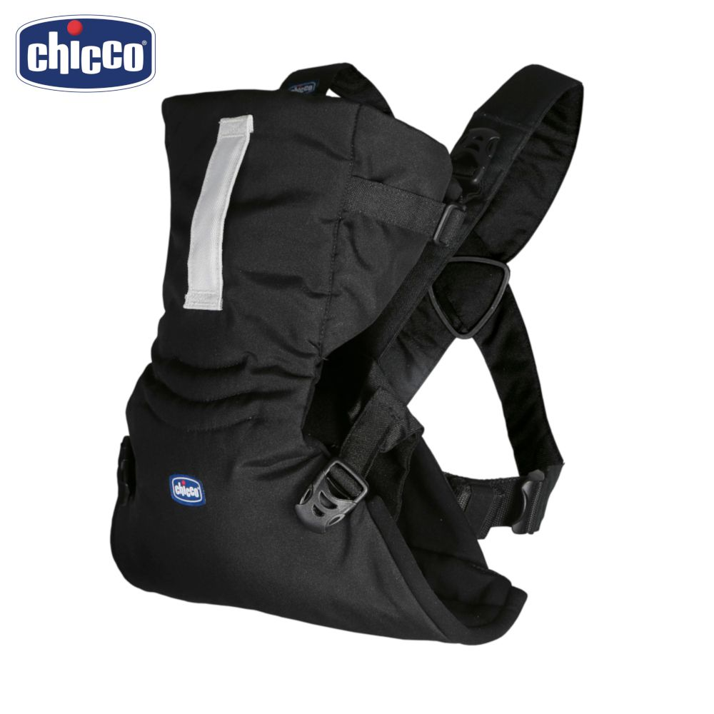 Backpacks & Carriers Chicco Easy Fit 78524 Activity Gear Ergoryukzak sling baby carrier kids infant backpack heaps