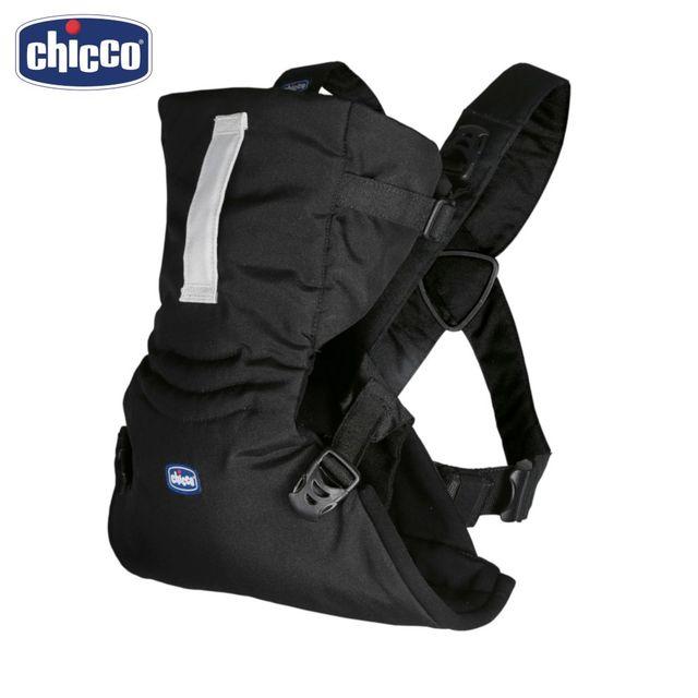 Переноска-кенгуру Chicco Easy Fit