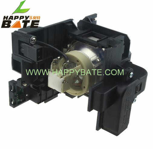 ET-LAE200 заменяемая прожекторная лампа для PT-EW530E/PT-EW530EL/PT-EW630E/PT-EW630EL/PT-EX500E/PT-EX600E/PT-EX600EL/EZ570L/SLX60