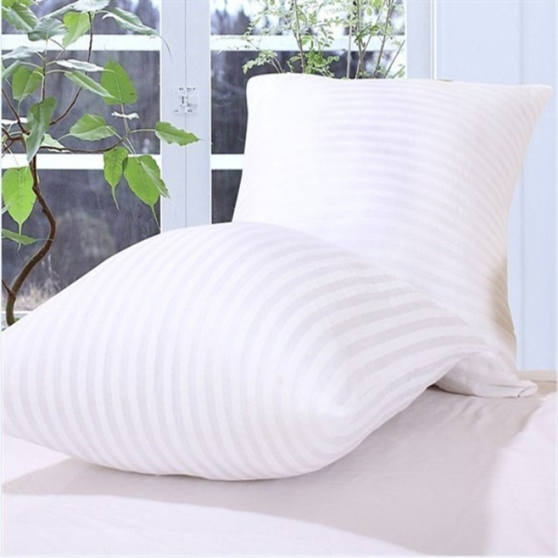 13 specifications White Cushion Insert Filling PP Cotton Throw Pillow Inner Core Decor Car Chair Soft 13 specifications White Cushion Insert Filling PP Cotton Throw Pillow Inner Core Decor Car Chair Soft Seat Cushion