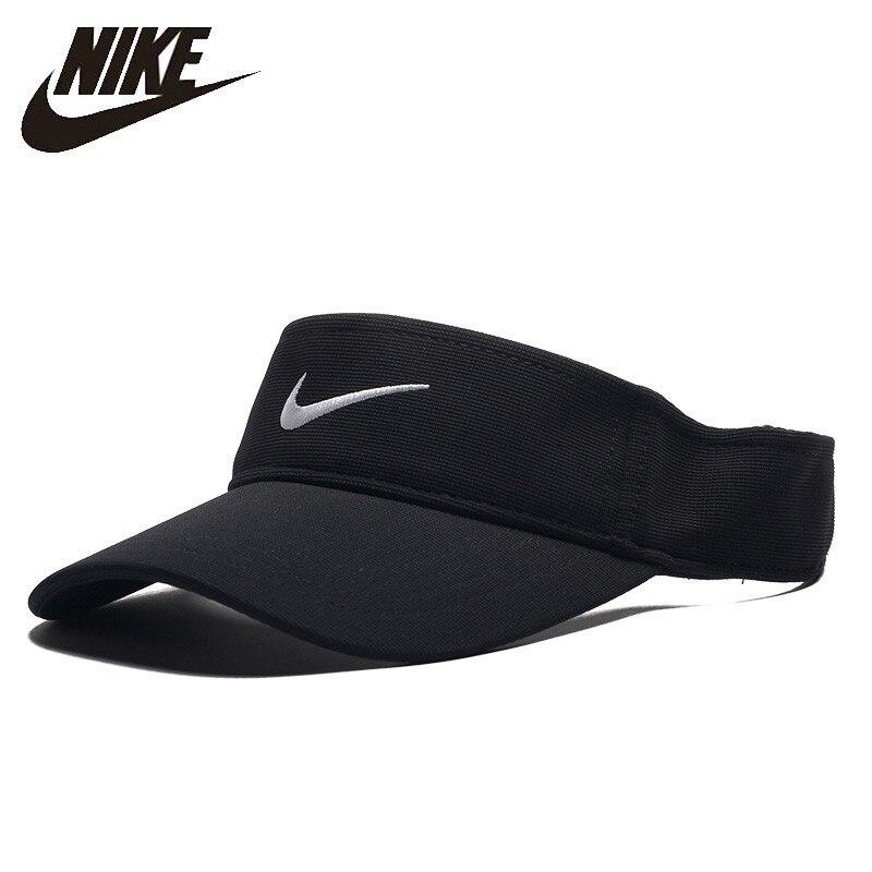 Nike Man Running Hat Woman Fashion Baseball Sunshade Breathable HatNike Man Running Hat Woman Fashion Baseball Sunshade Breathable Hat