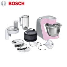 Кухонная машина Bosch CreationLine MUM58K20