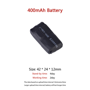 Most Powerful Super Mini Size S3 GPS Tracker GSM AGPS Wifi LBS S7 Locator Free Web APP Tracking Voice Recorder ZX303 PCBA Inside 2