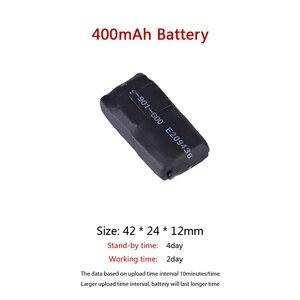 Image 2 - En Güçlü Süper Mini Boyutu S3 GPS Tracker GSM AGPS Wifi LBS S7 Bulucu Ücretsiz Web UYGULAMASı Izleme Ses Kaydedici ZX303 PCBA Içinde
