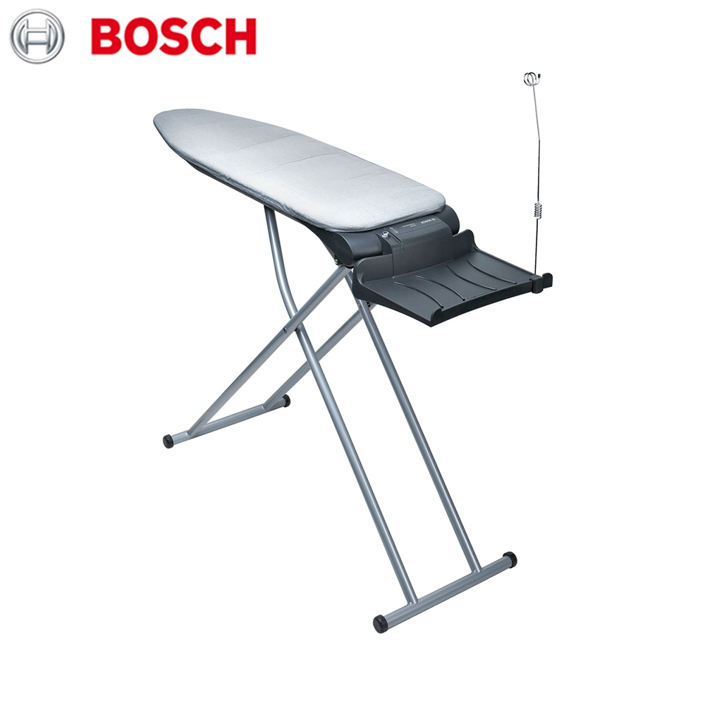 Garment Steamers Bosch TDN1010N household appliances laundry steam station iron ironing clothes hand soldering iron stand helping clamp magnifying tool auxiliary clip magnifier station holder