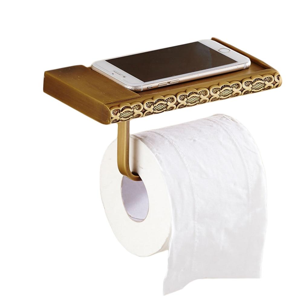 Porta Carta Igienica Originali kermitcrainean: offerte tessuto porta asciugamani di carta