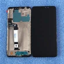 LCD For Digitizer Redmi