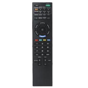 Image 1 - Пульт дистанционного управления подходит для Sony RM GD005 KDL 32EX402 RM ED022 Телевизор замена пульта дистанционного управления