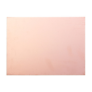 Image 5 - ใหม่ 10 pcs 15x20 ซม. ด้านเดียวทองแดงบอร์ด PCB FR4 ไฟเบอร์กลาส Board