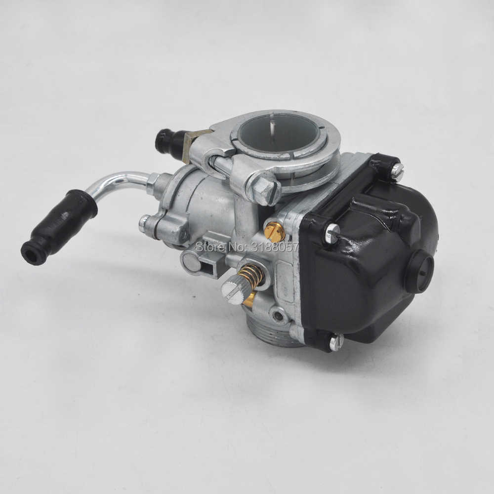 Brand new replacement moped/pocket scooter carb fit for carburetor PHBG  17 5 19 5 21mm clone dellorto phbg