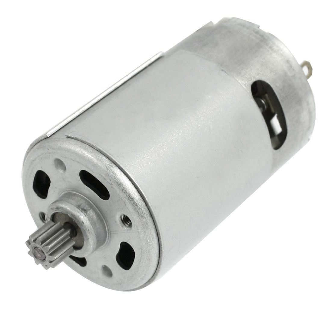 CNIM Hot DC 14.4 V 9 99 cutting teeth Gear Motor replacement for rechargeable Metal electric drillCNIM Hot DC 14.4 V 9 99 cutting teeth Gear Motor replacement for rechargeable Metal electric drill