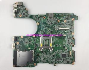 Image 2 - אמיתי 646964 001 QM67 מחשב נייד האם Mainboard עבור HP ProBook 6560b 8560 P סדרת נייד